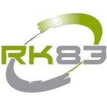 RoKe83 GbR