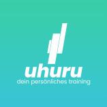 Uhuru GmbH