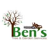 Ben's Tree and Garden Services