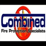 Combined Fire Systems