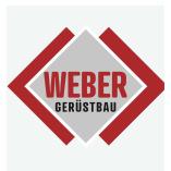 Gerüstbau Weber