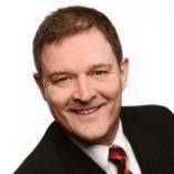 Frank Kopp Versicherungsmakler