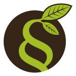 gulden röttger rechtsanwälte logo