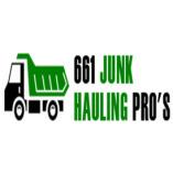 Palmdale & Lancaster Junk Removal Pros