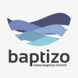 Baptizo Baptistries