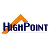 HighPoint Roofing Co.