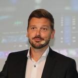 Patrick Sönke