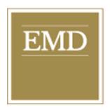 EMD Advocates