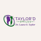 Taylord Smiles
