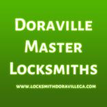 Doraville Master Locksmiths