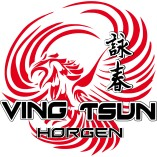 Ving Tsun Horgen
