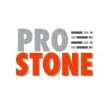 Prostone Paving & Masonry Inc