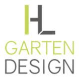HL Gartendesign GbR