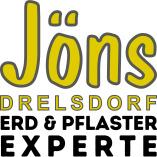 H. Martin Jöns GmbH