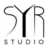 SYR Studio