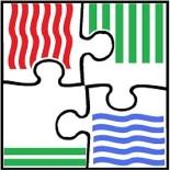 Praxis und Schule für Hypnose und integr. FunktionsHypnose nach Zehfuß