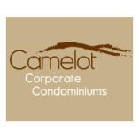 Camelot Corporate Condominiums