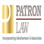 Patron Law