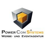 Power Com Systems GmbH