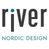 RIVER nordic design