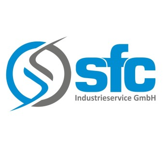 Sfc Industrieservice Gmbh Experiences Reviews