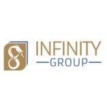 Infinity Group GmbH