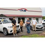 Vernon Auto Sales