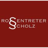Rosentreter & Scholz
