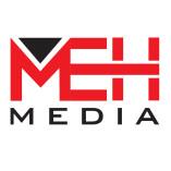 MEH media