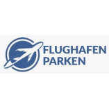 Park4Fly GmbH