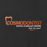 Cosmodontist Dental and Implant Centre