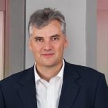 Gerhard Miller Impulse