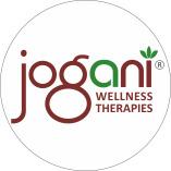 Jogani Wellness