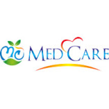 Medcare LLC Group