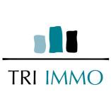 TRI IMMO GmbH logo