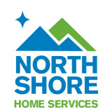 North Shore Home Services