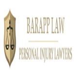 Barapp Personal Injury Lawyer