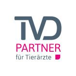 TVD Finanz - Partner für Tierärzte