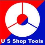 Us shop tools