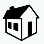 Immobilienverkauf mit Erfolg