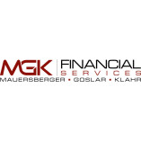MGK Financial Services GmbH & Co. KG