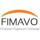 FIMAVO GmbH