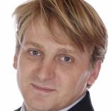 Andreas Gumpetsberger