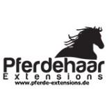 Pferdehaar Extensions