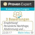 Erfahrungen & Bewertungen zu Pferdehaar Extensions