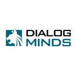 DIALOGMINDS Sales Support GmbH