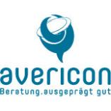 avericon Steuerberatungsgesellschaft mbH logo
