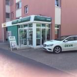 DEVK Versicherung Gebietsdirektion Jürgen Pfaffendorf