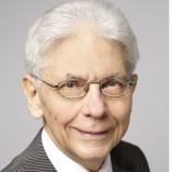 Dr. Joachim Frenz