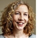 Heilpraktikerin Kerstin Meyer